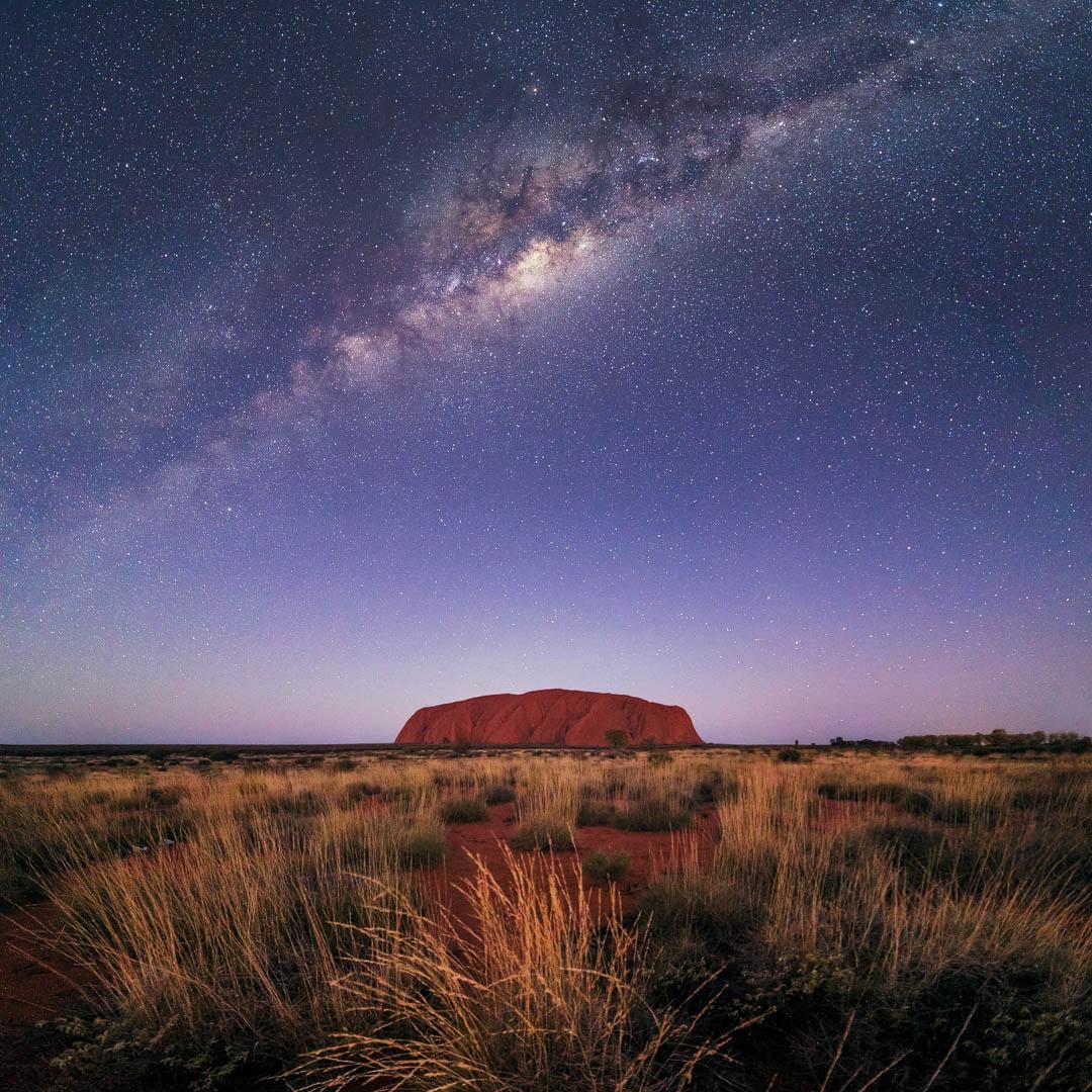 astrophotography workshops