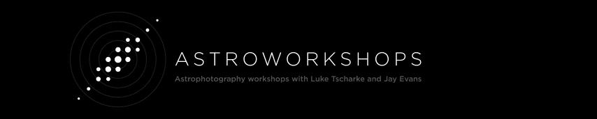 astroworkshops.com